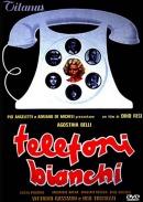 Смотреть фильм Белые телефоны онлайн на Кинопод бесплатно