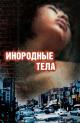 Смотреть фильм Foreign Bodies онлайн на Кинопод бесплатно