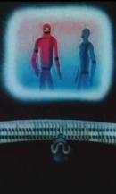 Смотреть фильм Фаэтон – сын солнца онлайн на Кинопод бесплатно