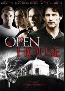 Смотреть фильм Дом на продажу онлайн на Кинопод бесплатно