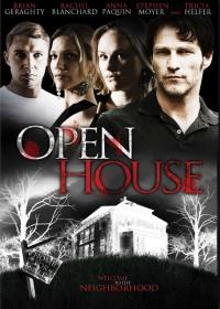 Смотреть Дом на продажу онлайн на Кинопод бесплатно
