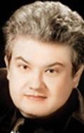 Андрей Зай