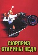 Смотреть фильм Сюрприз старины Неда онлайн на KinoPod.ru бесплатно