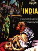 Смотреть фильм Индия онлайн на Кинопод бесплатно