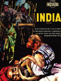 Смотреть Индия онлайн на Кинопод бесплатно