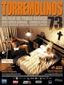 Смотреть фильм Торремалинос 73 онлайн на KinoPod.ru платно