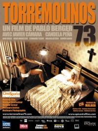 Смотреть Торремалинос 73 онлайн на Кинопод бесплатно