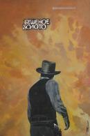 Смотреть фильм Бешеное золото онлайн на Кинопод бесплатно