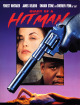 Смотреть фильм Дневник наемного убийцы онлайн на Кинопод бесплатно