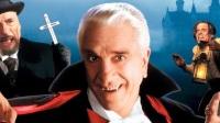Коллекция фильмов Комедии про вампиров онлайн на Кинопод