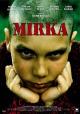Смотреть фильм Мирка онлайн на Кинопод бесплатно