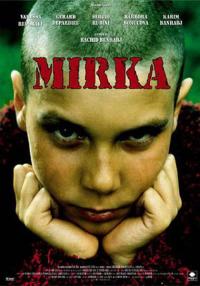 Смотреть Мирка онлайн на Кинопод бесплатно