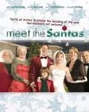 Смотреть фильм Знакомьтесь, семья Санта Клауса онлайн на Кинопод бесплатно