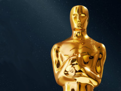"Номинанты премии ""Оскар"" 2013"