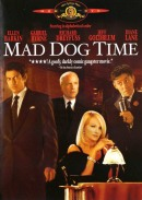 Смотреть фильм Время бешеных псов онлайн на KinoPod.ru бесплатно