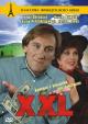 Смотреть фильм XXL онлайн на Кинопод бесплатно