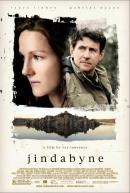 Смотреть фильм Джиндабайн онлайн на KinoPod.ru бесплатно