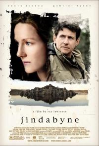 Смотреть Джиндабайн онлайн на Кинопод бесплатно