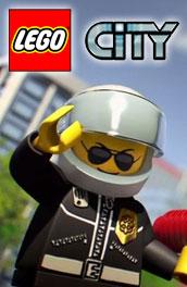 Смотреть City онлайн на Кинопод бесплатно