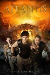 Смотреть Атлантида онлайн на Кинопод бесплатно