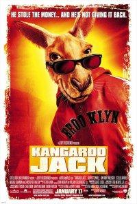 Смотреть Кенгуру Джекпот онлайн на Кинопод бесплатно