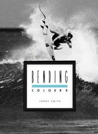 Смотреть Bending Colours онлайн на Кинопод бесплатно