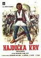Смотреть фильм Олекса Довбуш онлайн на Кинопод бесплатно