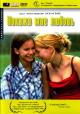 Смотреть фильм Покажи мне любовь онлайн на Кинопод бесплатно