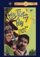 Смотреть фильм Ни пуха, ни пера онлайн на Кинопод бесплатно