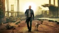 Коллекция фильмов Фильмы про зомби онлайн на Кинопод