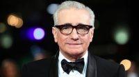 Коллекция фильмов Фильмы Мартина Скорсезе онлайн на Кинопод