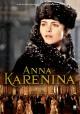 Смотреть фильм Анна Каренина онлайн на Кинопод бесплатно
