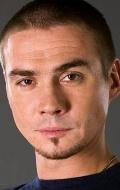 Денис Попов-Толмачев