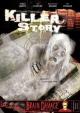 Смотреть фильм Рассказ убийцы онлайн на Кинопод бесплатно