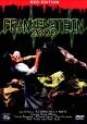 Смотреть фильм Франкенштейн 2000 онлайн на Кинопод бесплатно