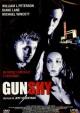 Смотреть фильм Застенчивый пистолет онлайн на Кинопод бесплатно