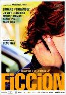 Смотреть фильм Ficció онлайн на KinoPod.ru бесплатно