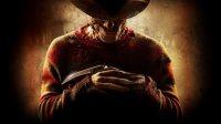 Коллекция фильмов Кошмар на улице Вязов онлайн на Кинопод