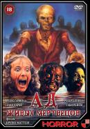 Смотреть фильм Ад живых мертвецов онлайн на Кинопод бесплатно
