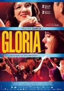 Смотреть фильм Глория онлайн на KinoPod.ru платно
