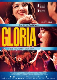 Смотреть Глория онлайн на Кинопод бесплатно