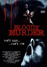 Смотреть Кровавая игра онлайн на Кинопод бесплатно