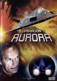 Смотреть Аврора: Операция «перехват» онлайн на Кинопод бесплатно