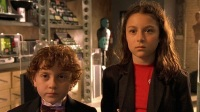 Коллекция фильмов Комедии про детей онлайн на Кинопод
