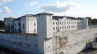 Коллекция фильмов Фильмы про тюрьму онлайн на Кинопод