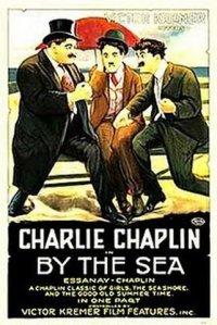 Смотреть У моря онлайн на Кинопод бесплатно