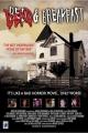 Смотреть фильм Смерть по прейскуранту онлайн на Кинопод бесплатно
