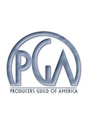Премии Гильдии продюсеров США