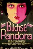 Смотреть фильм Ящик Пандоры онлайн на Кинопод бесплатно