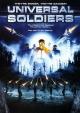 Смотреть фильм Универсальные солдаты онлайн на Кинопод бесплатно